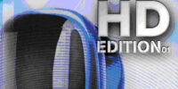 VA - High Definition Edition Vol.1