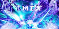 Imix - MindWaves (2008)