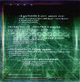Thumbnail for version as of 21:25, September 19, 2008