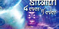Shakri - 4 Ever N Ever
