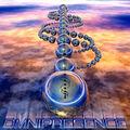 Thumbnail for version as of 20:49, September 13, 2008