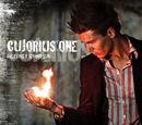 Cujorius One - Creating A Second Sun (2006)