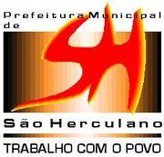 Logo PMSH