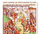 História de Nova Jerusalém