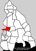 PortoClaro mapa loc Comidinne.png