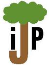 PortoClaro logo IJP.png