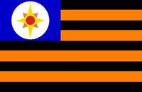 PortoClaro bandeira distrito CM.jpg