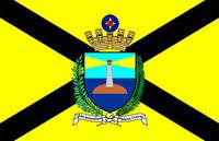 PortoClaro bandeira distrito SH