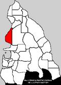 PortoClaro mapa loc CasteloGrande.png