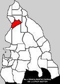 PortoClaro mapa loc Aguiaria.png