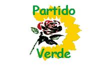 PortoClaro partidos PV