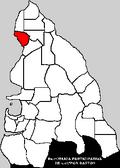 PortoClaro mapa loc Laurisse.png