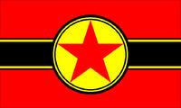 PortoClaro bandeira partido PSN2000