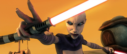 Ventress arrogant.png