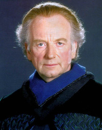 200px-Young-palpatine.jpg