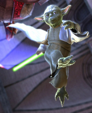 Yoda-SC4.png