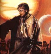 GeneralSkywalker.jpg