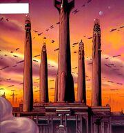 393px-Jedi Temple dusk.jpg