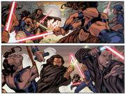 Obi-Wan-e-Qui-Gon-atacam-os-soldados-de-Sundown.jpg