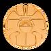 RO Bronze