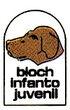 Editora Bloch