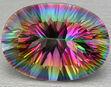Rainbow gem.jpg