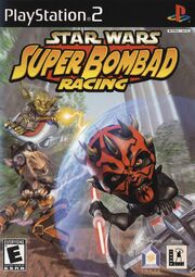 Super Bombad Racing.jpg