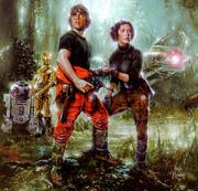 Luke & Leia (Mimban).png