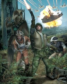 Rebels-BF.jpg