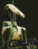 150px-Camo battle droid.jpg