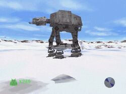 Hoth.jpg