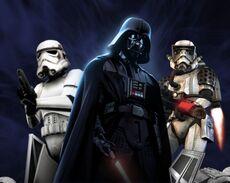 Vader forceunleashed.jpg