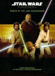 Power-of-the-jedi-sourcebook.jpg