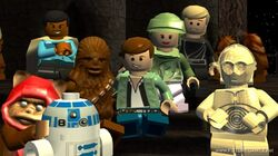 Lego-star-wars-the-complete-saga.515675.jpg