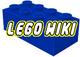 Logotipo lego-wiki