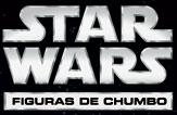 StarWarsFigurasdeChumbo.jpg