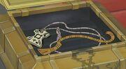 Japor Braid box.jpg