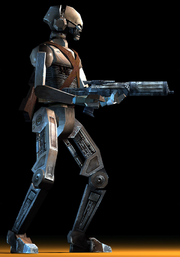 Assassin droid kotor.png