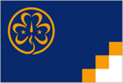 Wagggs-standard.png
