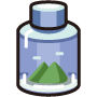 File:Dreamsprite-fresh water.png