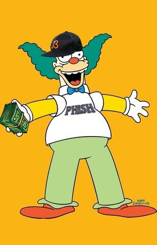 File:Krusty-phish.jpg