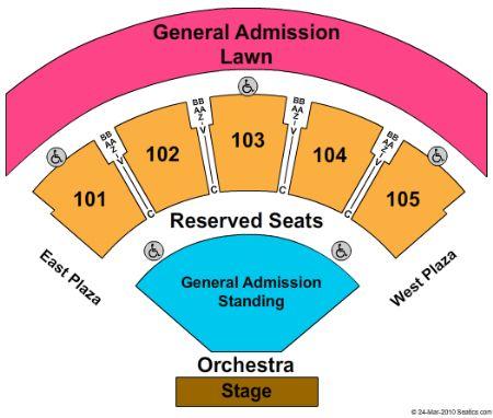 File:Verizon-wireless-amphitheatre-at-encore-park-end-stage-pit-9398.jpg