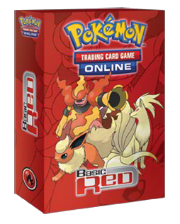File:TCGO Basic Red.png