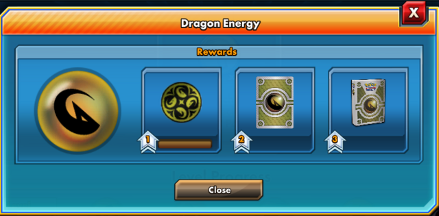 File:Dragon reward.png