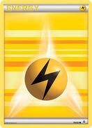 200px-LightningEnergyGenerations78