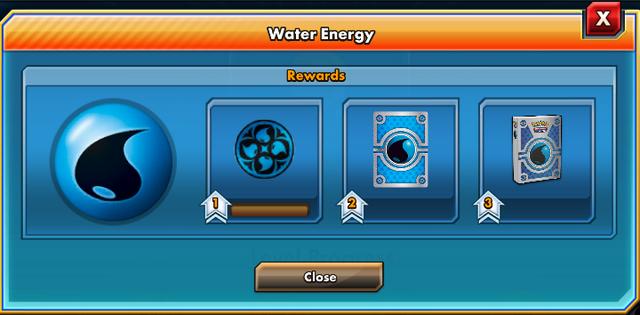 File:Water reward.png