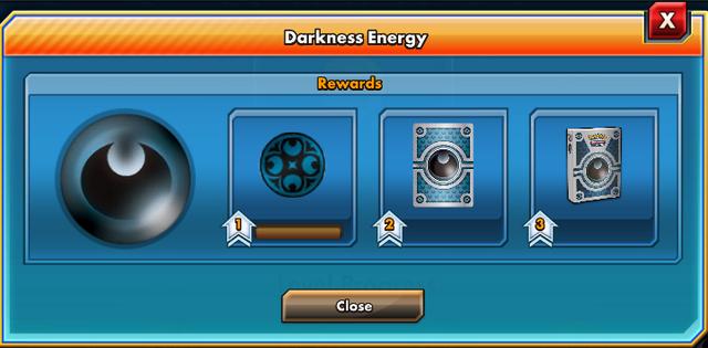 File:Darkness reward.png