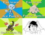 Pokemon Logic 61b79c 3695595797