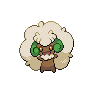 File:Whimsicott (BWsprite).png