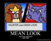 Haunter-used-Mean-Look-pokemon-21627464-750-600